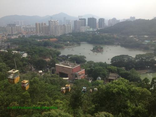 New Yuanming 2