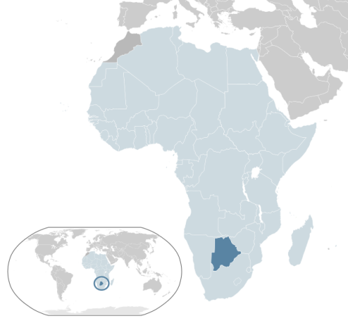 646px-Location_Botswana_AU_Africa_svg