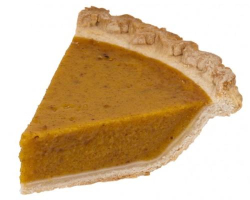 1024px-Pumpkin-Pie-Slice