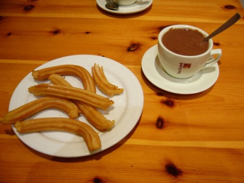 Chocolate_with_churros