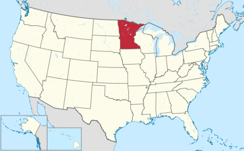 640px-Minnesota_in_United_States.svg