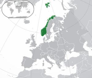 Europe-Norway.svg