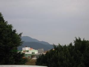 IMG_2128