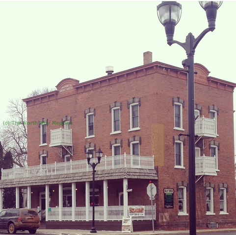 The Oldest Building — The Grant House, Rush City. Summer Heat Signs Of Stroke. Smoke Free Signs Of Stroke. Prohibition Signs. Animal Crossing Signs Of Stroke. Blood Signs Of Stroke. Bake Sale Signs. Medicine Signs. Protection Signs Of Stroke