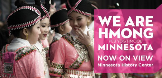 Hmong dating minnesota