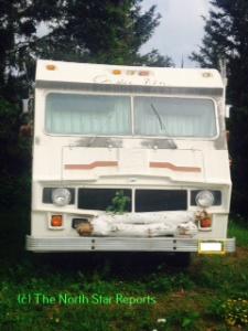 marinbus1