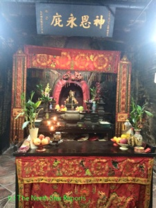 Canto_China_Home_Shrine_2
