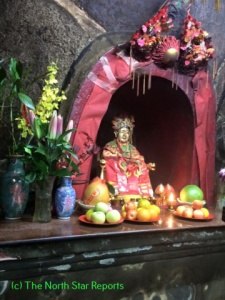 Canto_China_Shrine