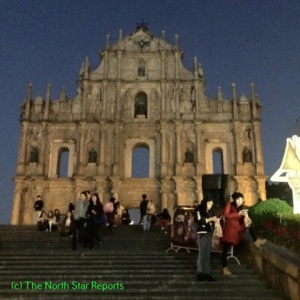 Ruins_St.Paul_Macau