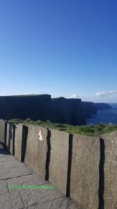 victoria-h-cliff