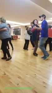 victoria-h-dancing-2